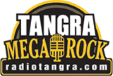Radio Tangra
