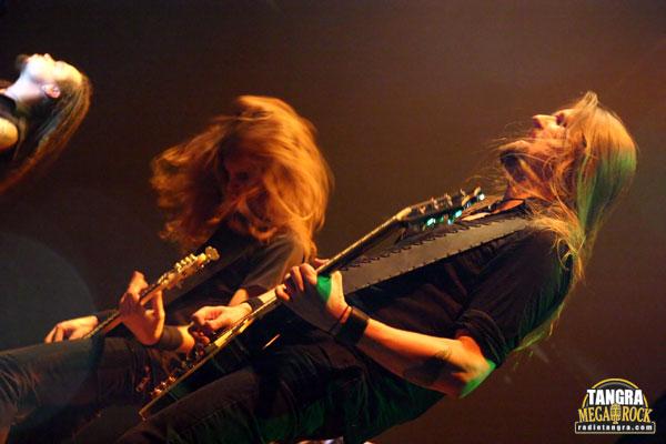 amirphis live in sofia 2007