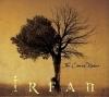 IRFAN – 'The Eternal Return' (2015)
