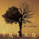 IRFAN – 'The Eternal Return' (2015)