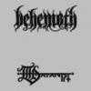BEHEMOTH – 'The Satanist' (2014)