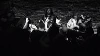 SOULFLY пуснаха видеото на 'Archangel' - взимат CROWBAR на турне в Щатите