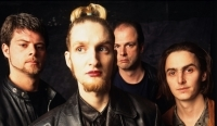 MAD SEASON to bring guests into reunion