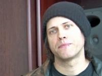 Former MEGADETH duo recruit SCAR THE MARTYR singer
