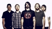 FOO FIGHTERS accused of rip off