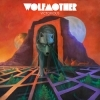 WOLFMOTHER - 'Victorious' (2016)