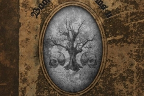ZAKK WYLDE - 'Book Of Shadows II' (2016)