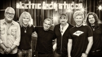 BON JOVI complete work on new album