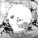 RADIOHEAD - 'A Moon Shaped Pool' (2016)