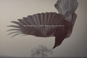KATATONIA – 'The Fall of Hearts' (2016)