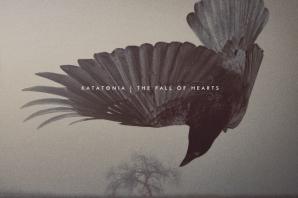 KATATONIA – 'The Fall of Hearts' (2016)