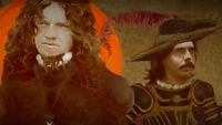 Слушайте още една песен от новия албум OPETH - 'The Wilde Flowers'