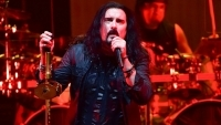 DREAM THEATER's JAMES LABRIE confirmed for AYREON album