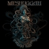 MESHUGGAH - 'The Violent Sleep of Reason' (2016)
