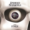 AVENGED SEVENFOLD - 'The Stage' (2016)