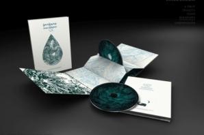 SMALLMAN & IVAN SHOPOV – 'Inner Oceans' (2016)