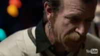 EAGLES OF DEATH METAL Documentary Gets Emotional Trailer
