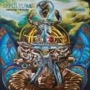 SEPULTURA - 'Machine Messiah' (2017)