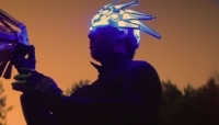 JAMIROQUAI premieres official video for new single 'Cloud 9'