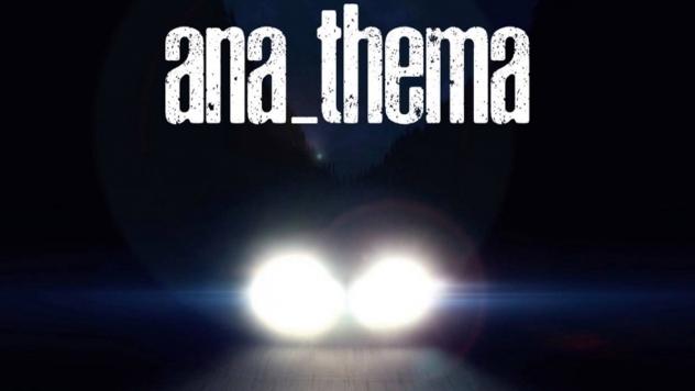 Anathema detail new album The Optimist