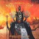MASTODON – 'Emperor of Sand' (2017)