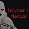 BODY COUNT - 'Bloodlust' (2017)