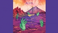 Чуйте нова песен на ARCADEA - другата банда на барабаниста на MASTODON