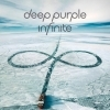 DEEP PURPLE - 'InFinite' (2017)