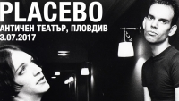 The PLACEBO week on radio TANGRA MEGA ROCK