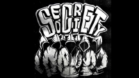 International project SECRET SOCIETY unveils first lyric video