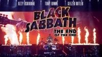 Вижте трейлър на филма ца последния концерт на BLACK SABBATH