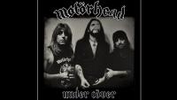 Най-яките кавъри записани от MOTORHEAD излизат в колекция на 1 септември