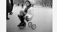 ДНЕС в предаването 'РОКЕНДРОЛ' на МОНИ ПАНЧЕВ от 16:00