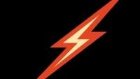 Чуйте кавър на 'You Shook Me All Night Long' на AC/DC като валс
