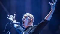 ANOTHER 84 HOURS IN THE LIFE OF DEVIN TOWNSEND
