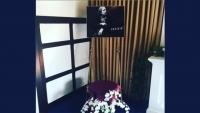Погребаха ТОМ ПЕТИ с частна церемония в Калифорния