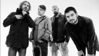 Гледайте новото видео на българите SOUNDPROPHET - 'Distant Light'