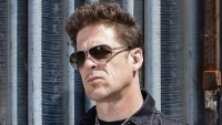 Former METALLICA Bassist JASON NEWSTED Selling Montana Ranch For $5 Million