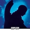 GODFLESH – 'Post Self'