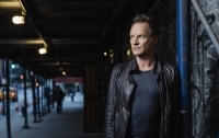 STING set to play two shows at the Roman Theater in Plovdiv in June