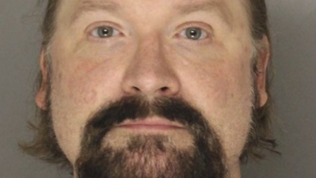 Ex Black Label Society Member Guilty of Sexually Harassing