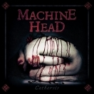 MACHINE HEAD - 'Catharsis' (2018)