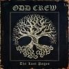 ODD CREW - 'The Lost Pages' (2018)