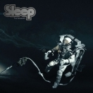 SLEEP - 'The Sciences' (2018)