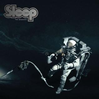 SLEEP - 'The Sciences' (2018)