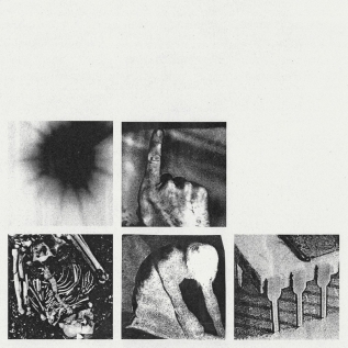 NINE INCH NAILS – 'Bad Witch' (2018)