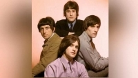 THE KINKS Stream Unreleased Song From 1968