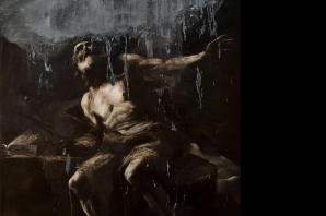 BEHEMOTH – 'I Loved You at Your Darkest' (2018)