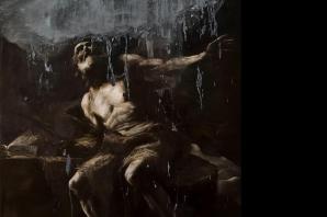 BEHEMOTH – 'I Loved You at Your Darkest' (2018)