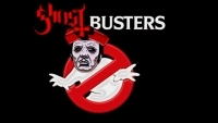'GHOST VERSION' of The 'GHOSTBUSTERS' Theme is Hilarious